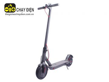 Xe Electric Scooter Kinoway KV986L 8inh