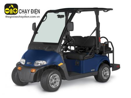 Ô tô điện EZGO 2FIVE ELECTRIC