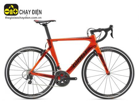 Xe đạp Giant Propel Advanced 2