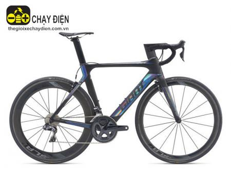 Xe đạp Giant Propel Advanced Pro 0