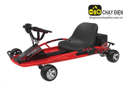Xe điện Gokart Ground Force Drifter