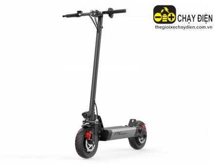 Xe điện Scooter Coswheel FTN S1