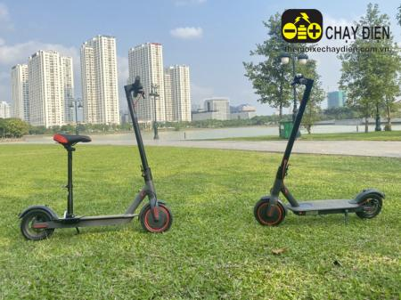 Xe điện Scooter Pro