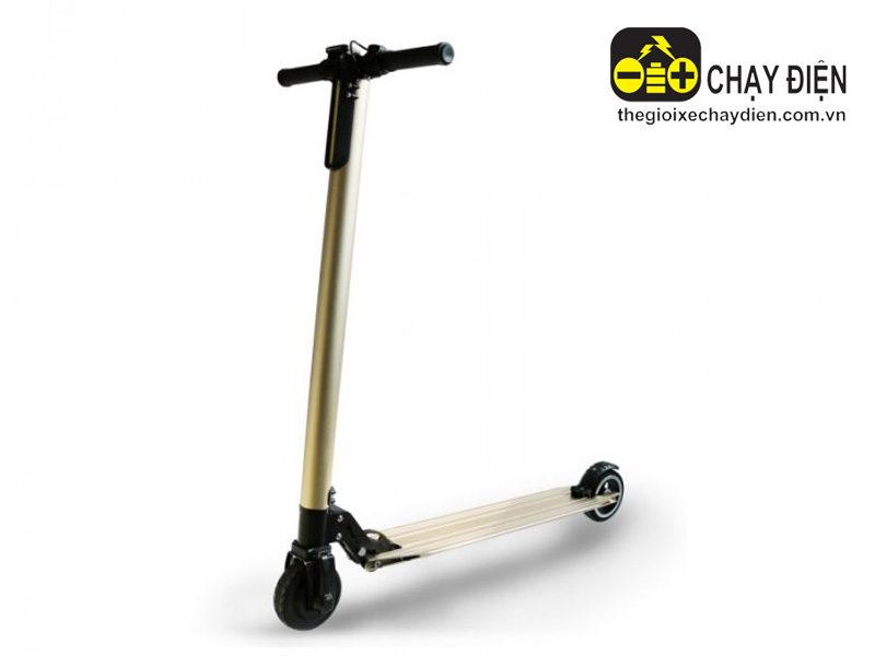 Xe Electric Scooter Kinoway KV980L 5inh Đồng